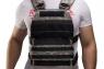 Жилет утяжелитель PLT до 10 кг