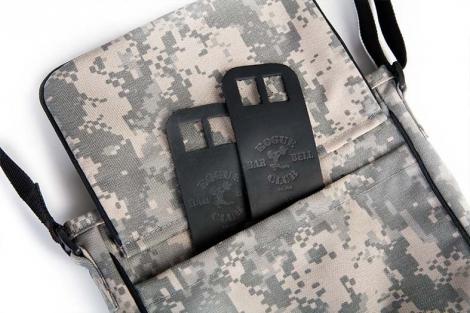 Военная карман