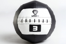 Медбол набивной мяч