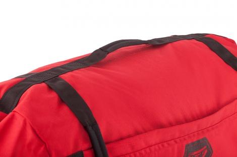 песочный мешок красный