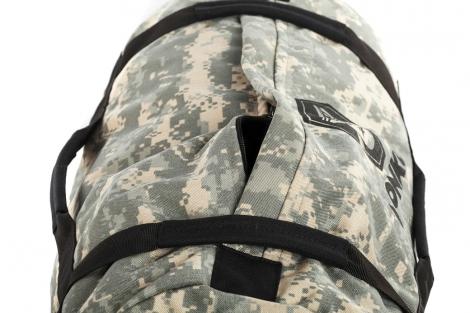sandbag купить military