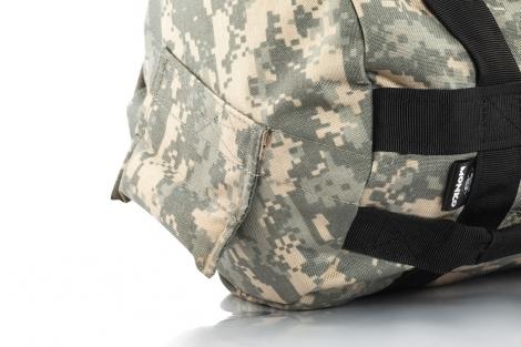 болгаскрий мешок милитари