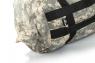 сумка для песка military