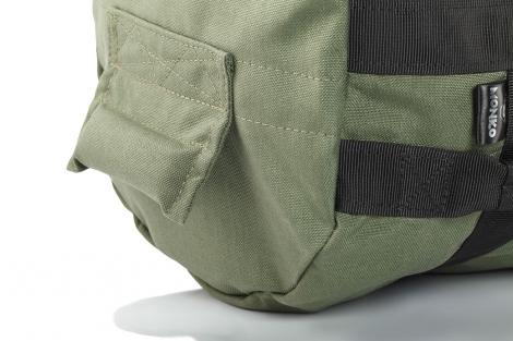 сумка для песка oliva
