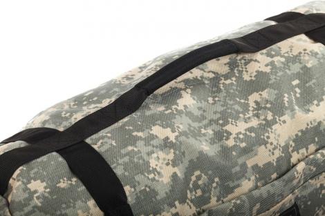 сумка sandbag military