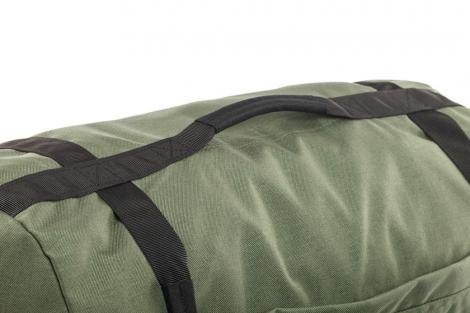 сумка sandbag oliva
